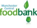 foodbank-logo-Manchester-Central-logo