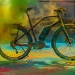 Moustache Bikes
